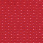 Ткань портьерная Pireo Sol 01