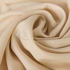 Портьерная ткань Шадель  B315