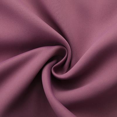 Блэкаут Фиолетовый (280см Ширина)