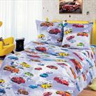 Комплект постельного белья, бязь 33