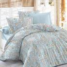 Комплект постельного белья, бязь, 1,5 спальное