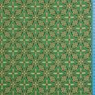 Острожский мелкий зеленый/желтый