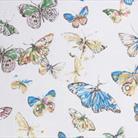 "Вуаль ""Бабочки"""