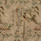 Гобелен Мини геометрия