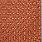 Острожский мелкий красный/желтый