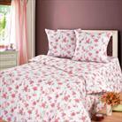 Комплект постельного белья, бязь-78,                1,5 спальное
