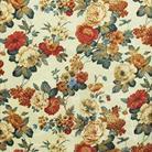 Портьерная ткань 1486