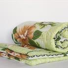 Одеяло шерсть/бязь