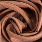 Портьерная ткань Шадель С47