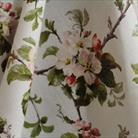 Рогожка яблоневый цвет