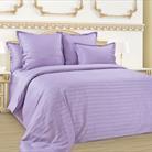 Комплект постельного белья, сатин-страйп 1,5 спальное