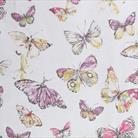 "Вуаль ""Бабочки"" 1"