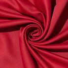 Блэкаут Красный (280см Ширина)