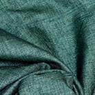 Блэкаут под-лен зеленый